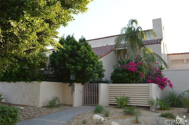 132 Desert West Drive Rancho Mirage, CA 92270 is listed for sale as MLS Listing 216017370DA