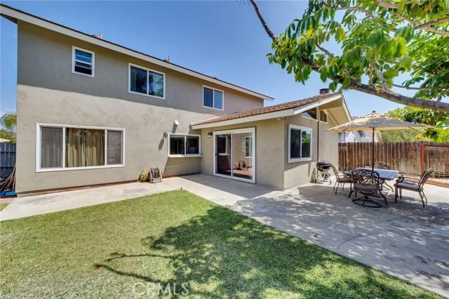 5108 E Woodwind Ln, Anaheim, CA 92807 Photo 30