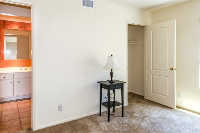 104 Navarre, Irvine, CA 92612 Photo 19