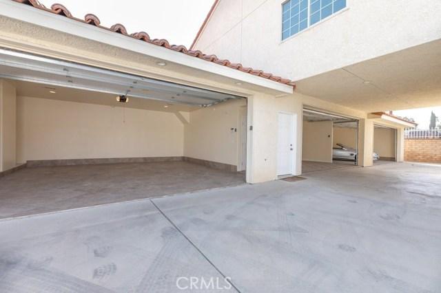 624 Lancer Lane, Corona CA: http://media.crmls.org/medias/02f4f814-0016-4104-9bbf-5b887f9bb2c3.jpg