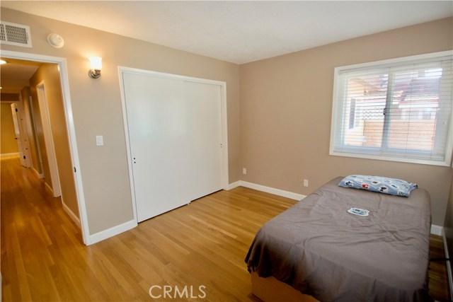 3250 Claremore Av, Long Beach, CA 90808 Photo 18