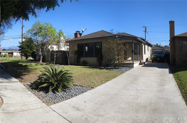 , CA  is listed for sale as MLS Listing PW18038203