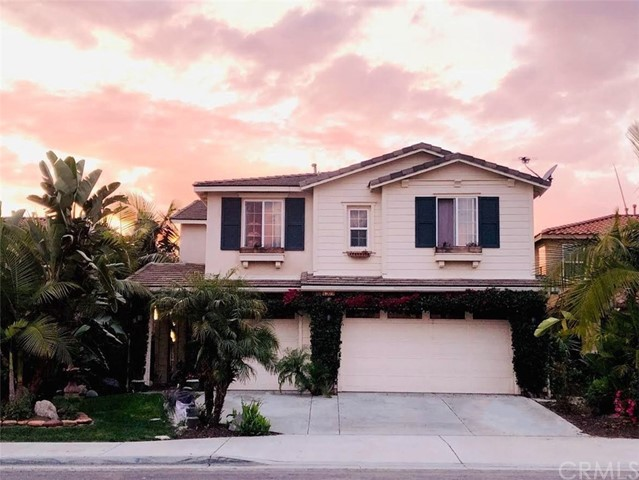 Photo of 1209 Parkview Drive, Oceanside, CA 92057