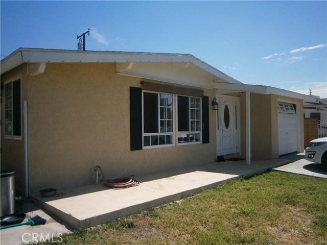 5230 N Enid Avenue, Azusa, CA 91702