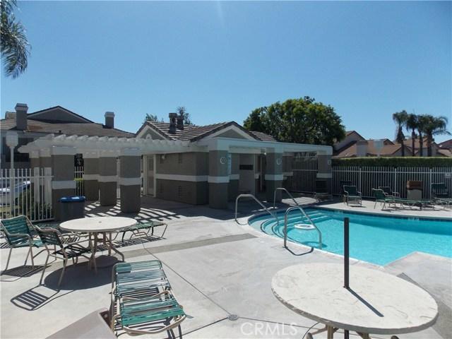 2280 Indigo Hills Drive # 4 Corona, CA 92879 - MLS #: IG17209824