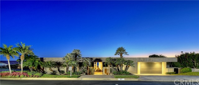 127 Monarch Bay Drive, Dana Point, CA 92629