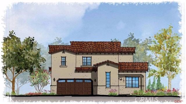 131 Sweetwater Lane, Templeton, CA 93465