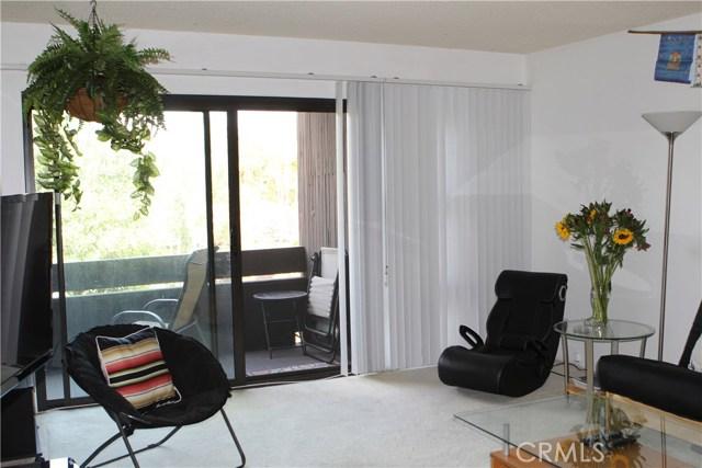 7742 Redlands Street H2027  Playa del Rey CA 90293