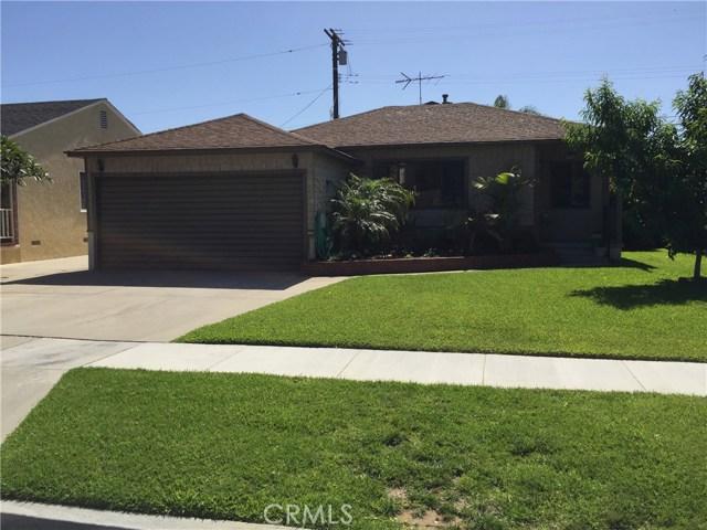 3702 Karen Avenue, Long Beach, CA, 90808