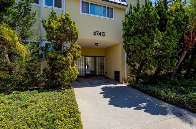 , CA  is listed for sale as MLS Listing SB18199616