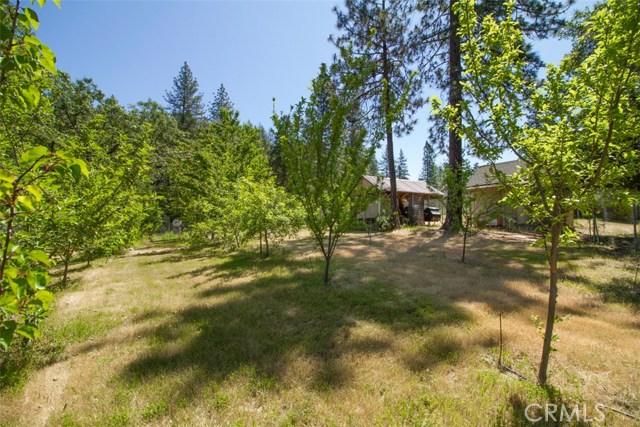 10391 Timber Cove Way, Oroville CA: http://media.crmls.org/medias/030191ef-32ff-407f-8cdc-7116507b597e.jpg