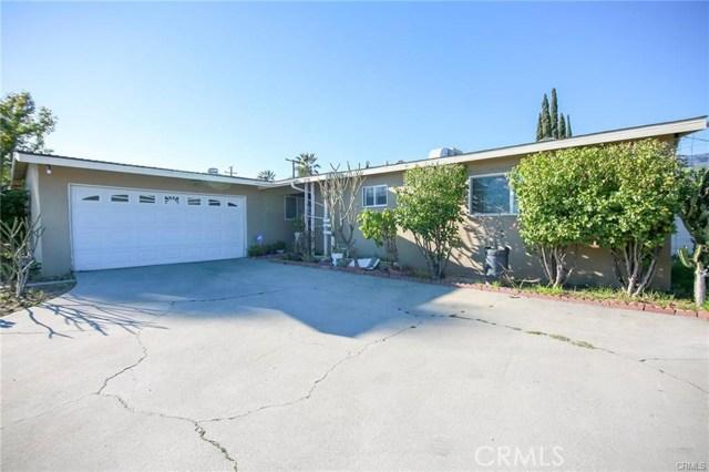 1284 E 36th Street, San Bernardino CA: http://media.crmls.org/medias/03047457-f9d5-4acb-a8be-34224fd818e2.jpg