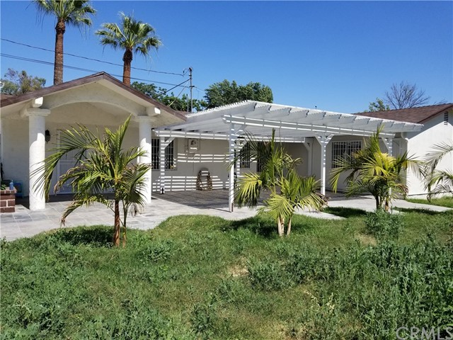 , CA  is listed for sale as MLS Listing WS17140994