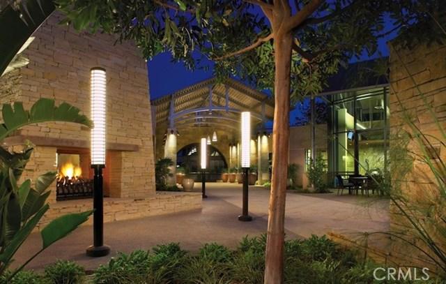 507 Rockefeller, Irvine, CA 92612 Photo 32