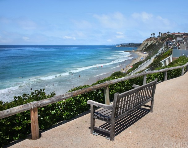 17 Breakers Dana Point, CA 92629 - MLS #: LG18139454