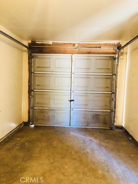 515 Cartmell Way, Merced CA: http://media.crmls.org/medias/03081031-0f82-4f03-b674-73cc3c66eb72.jpg