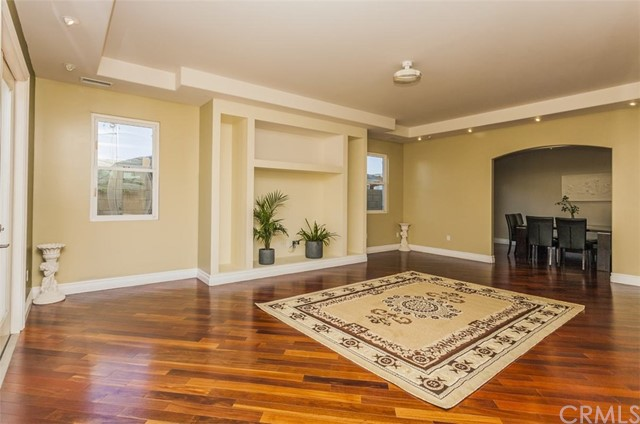 , CA  is listed for sale as MLS Listing OC18249395