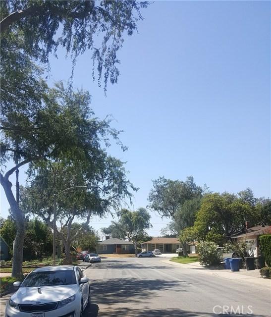 256 Ford Avenue, Pomona CA: http://media.crmls.org/medias/030dd34d-c09b-4152-931f-e97f657ab648.jpg
