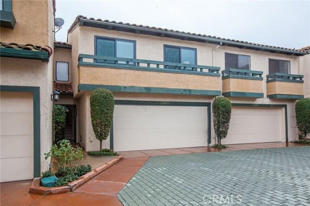 Photo of 28513 Vista Tierra, Rancho Palos Verdes, CA 90275