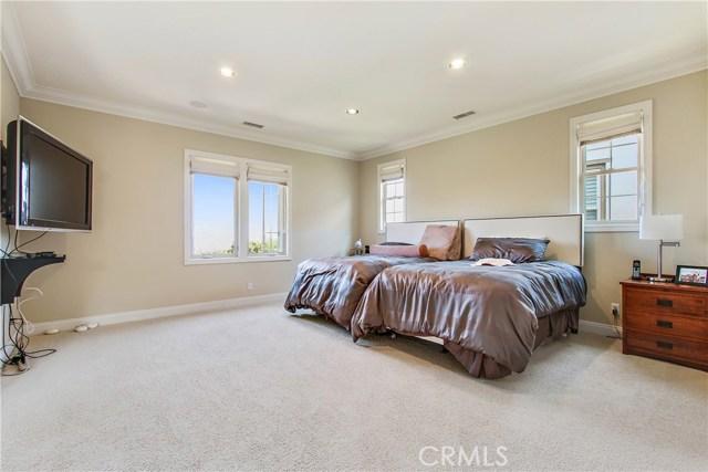 29 Summer House Irvine, CA 92603 - MLS #: OC17100046