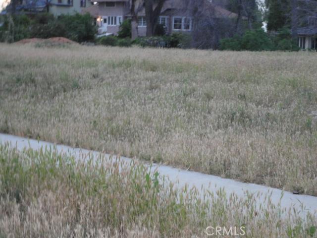 0 Bellevue Court, Redlands CA: http://media.crmls.org/medias/030f30ec-d7cb-46f1-a5de-f169d7482175.jpg