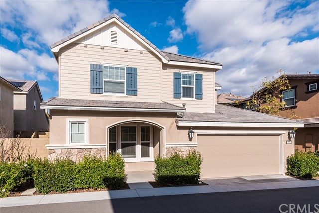 161 Violet Bloom, Irvine, CA 92618 Photo 0