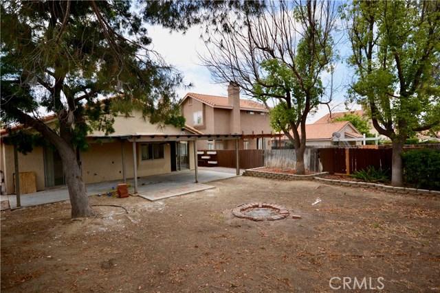 39593 Long Ridge Dr, Temecula, CA 92591 Photo 17