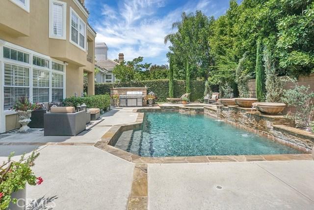 25651 Rolling Hills Road Laguna Hills, CA 92653 - MLS #: OC18190206