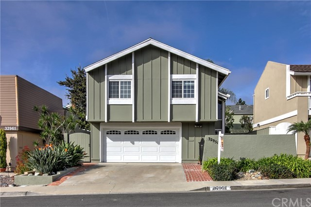 , CA  is listed for sale as MLS Listing LG18264396