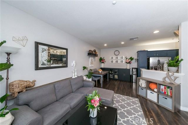 705 Maplewood, Irvine, CA 92618 Photo 6