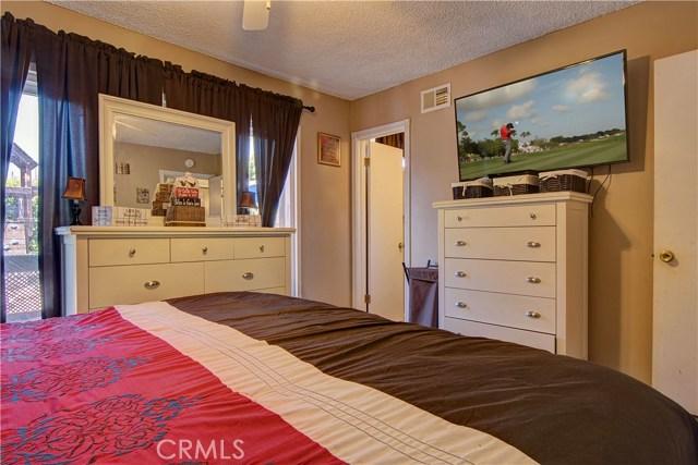 11909 167th Street Artesia, CA 90701 - MLS #: PW17116634