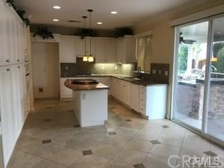 Photo of 45009  Oakford Ct. Temecula , Temecula Temecula Wine Country real estate for sale