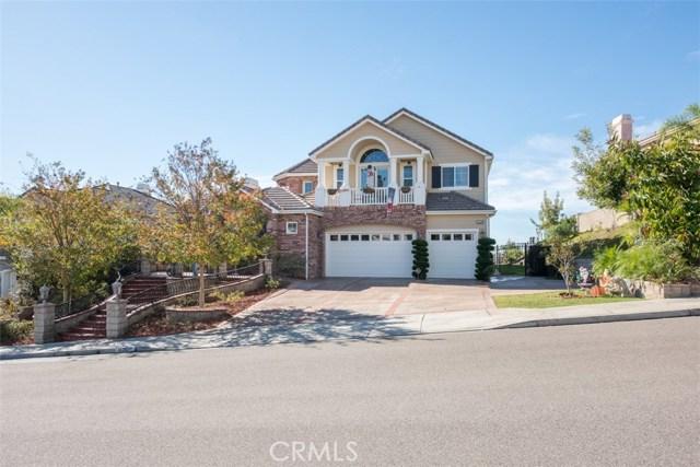 Property for sale at 18360 Watson Way E, Yorba Linda,  CA 92886