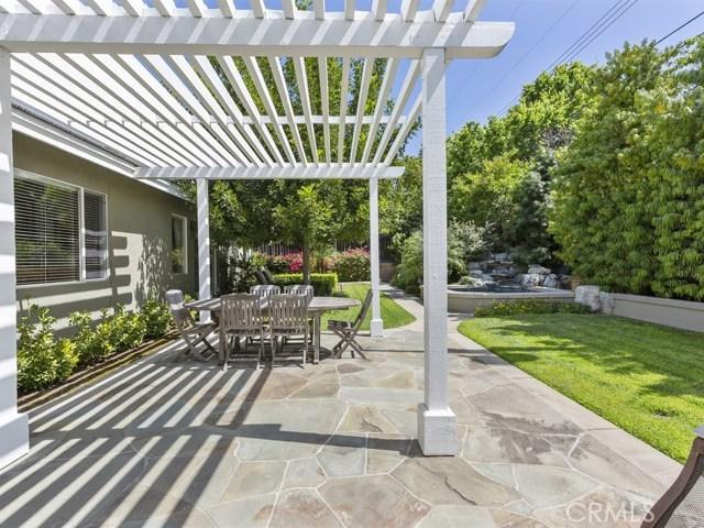 1364 Omalley Way Upland, CA 91786 - MLS #: CV18136707