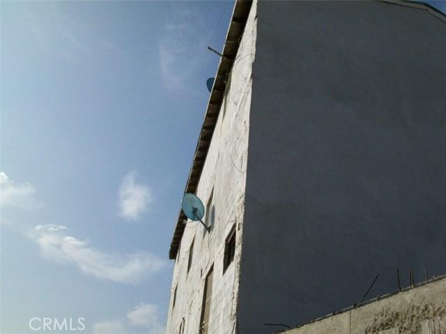 5132 Calle Las Siete Leye, Outside Area (Outside U.S.) Foreign Country CA: http://media.crmls.org/medias/031a548b-c554-48ba-8223-c5f3b00997be.jpg