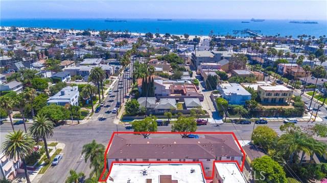 4041 E 2nd St, Long Beach, CA 90803 Photo 7
