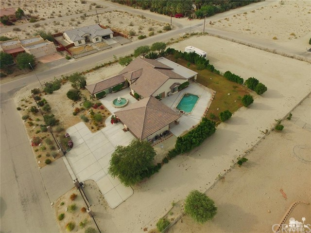 Additional photo for property listing at 73512  Arabian Court 73512  Arabian Court Thousand Palms, California 92276 United States