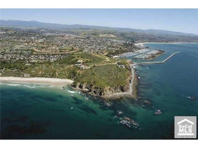 34385 Dana Strand Road Unit A Dana Point, CA 92629 - MLS #: LG17118872