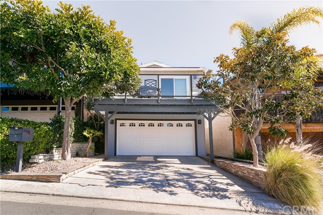 Photo of 868 Santa Ana, Laguna Beach, CA 92651