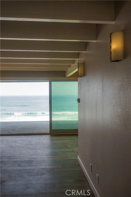 2208 The Strand B, Manhattan Beach, CA 90266 photo 64