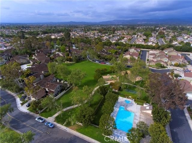 89 Pinewood, Irvine, CA 92604 Photo 46
