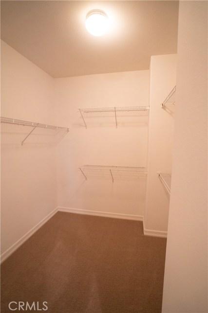 419 Tangerine Place, Brea CA: http://media.crmls.org/medias/031f8394-dddc-4d43-be4b-0c3c84049731.jpg