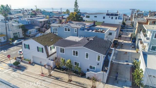 3211 Morningside Dr, Hermosa Beach, CA 90254 photo 36