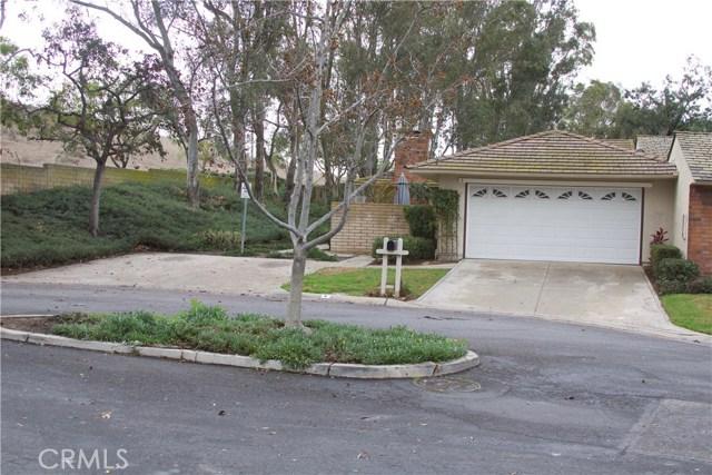 6 Mimosa, Irvine, CA 92612 Photo 1