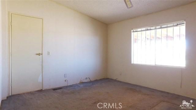 57140 Conway Street Thermal, CA 92274 - MLS #: 218007892DA