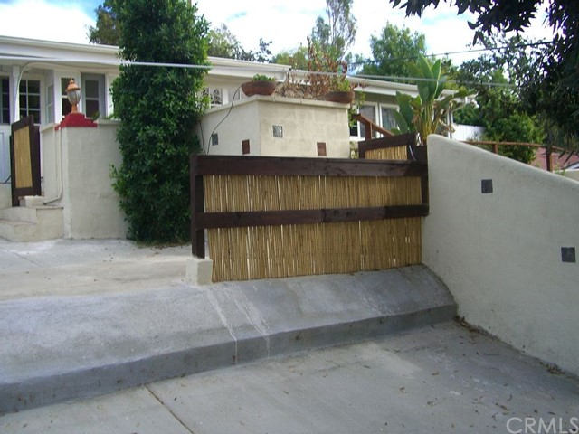 , CA  is listed for sale as MLS Listing OC17170378