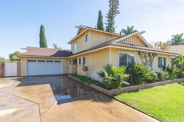 102 S Glendon St, Anaheim, CA 92806 Photo 0