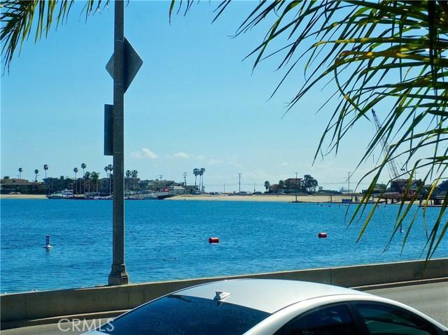 149 Bay Shore Av, Long Beach, CA 90803 Photo 0