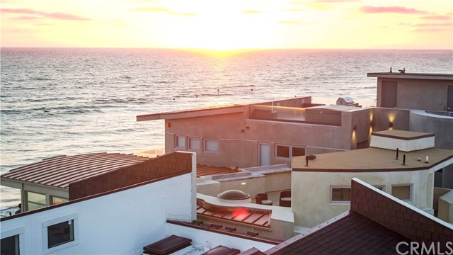 1443 S Pacific Street Unit A & B Oceanside, CA 92054 - MLS #: OC18056115