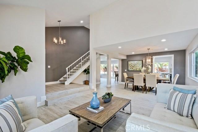 6111 Hamshire Drive Huntington Beach, CA 92647 - MLS #: OC18265895